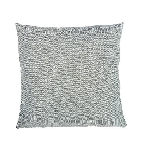 Διακοσμητική Μαξιλαροθήκη Loom To Room Chevron Khaki