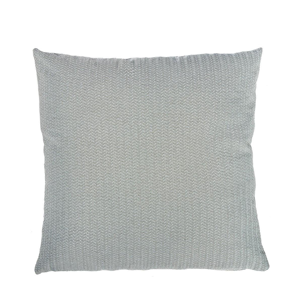 Διακοσμητική Μαξιλαροθήκη Loom To Room Chevron Khaki home   σαλόνι   διακοσμητικά μαξιλάρια