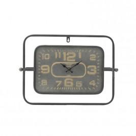 Ρολόι Τοίχου InArt 3-20-638-0005