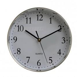 Ρολόι Τοίχου InArt 3-20-385-0043