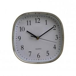 Ρολόι Τοίχου InArt 3-20-385-0044