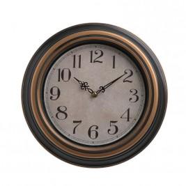 Ρολόι Τοίχου InArt 3-20-385-0051