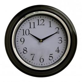Ρολόι Τοίχου InArt 3-20-385-0054
