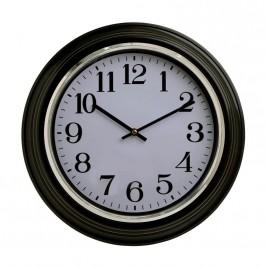 Ρολόι Τοίχου InArt 3-20-385-0055
