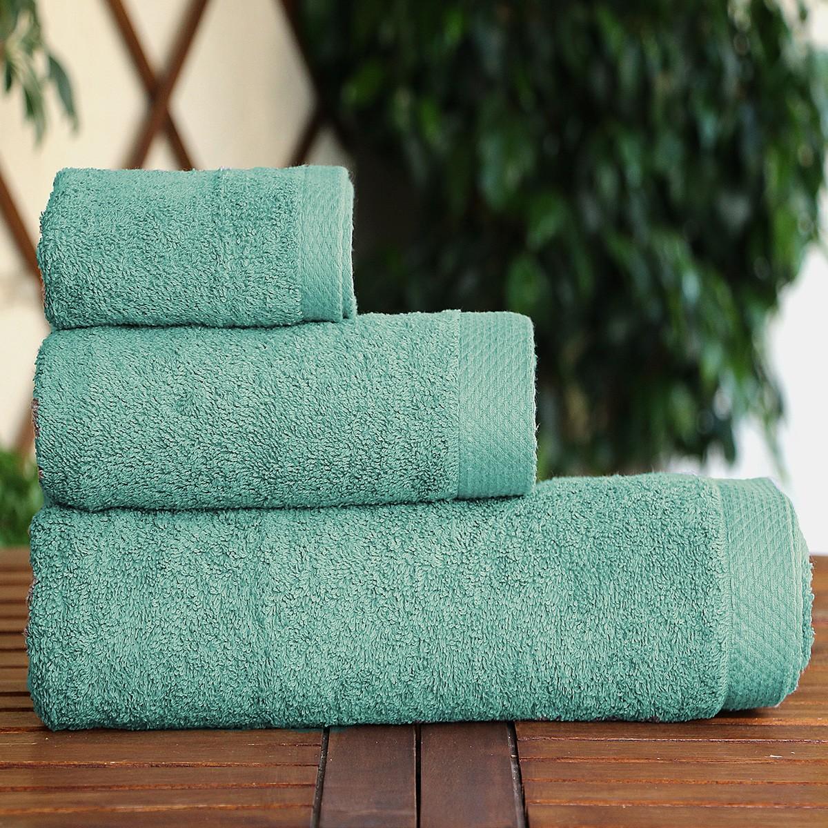 Πετσέτα Χεριών (30×50) Maison Blanche 866095 Etoile