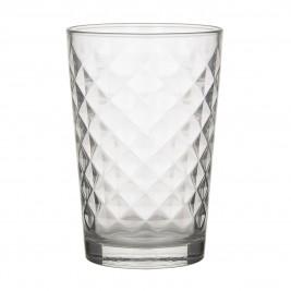 Ποτήρια Νερού (Σετ 3τμχ) CL Triangle 6-60-221-0006