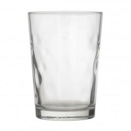 Ποτήρια Νερού (Σετ 3τμχ) CL Waves 6-60-221-0008