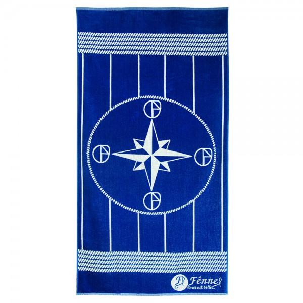 Πετσέτα Θαλάσσης Fennel P001