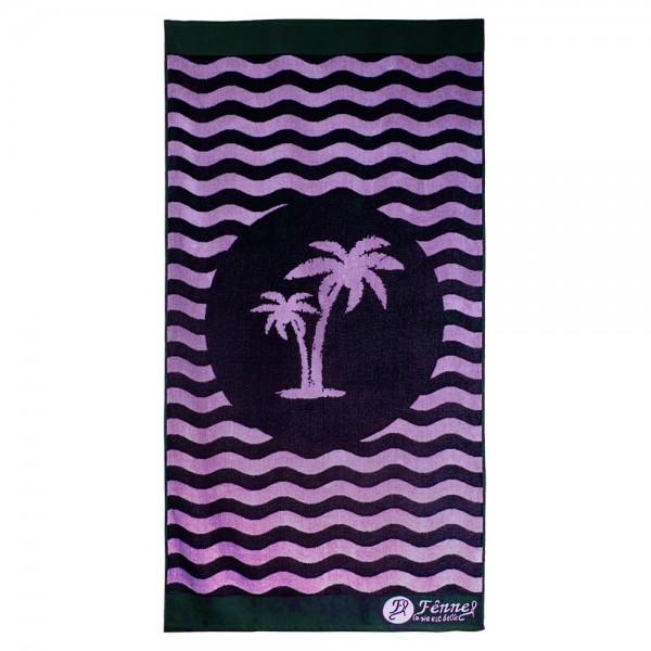 Πετσέτα Θαλάσσης Fennel P003