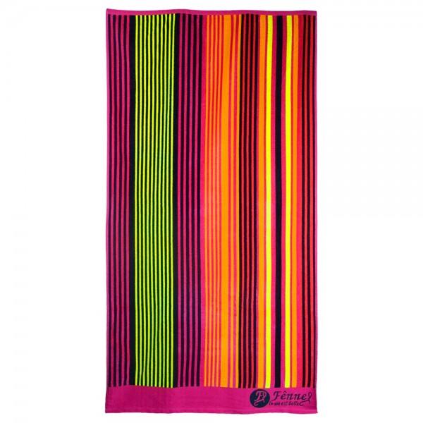 Πετσέτα Θαλάσσης Fennel P010