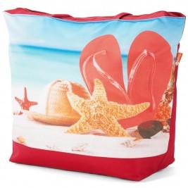 Τσάντα Παραλίας Benzi 5200 Col2