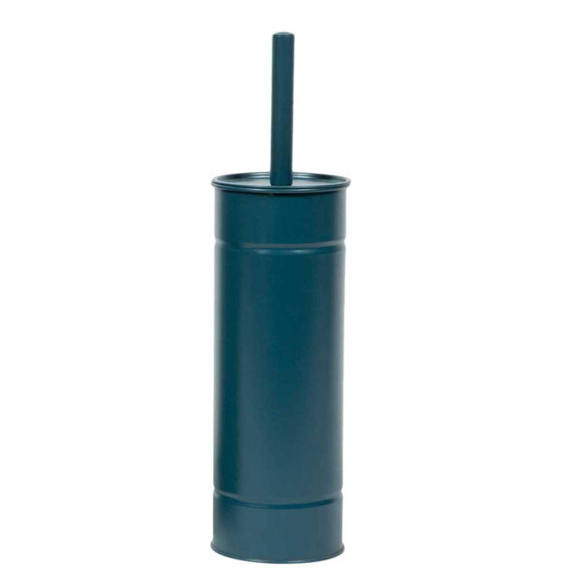 Πιγκάλ Marva Velvet Turquoise 779005