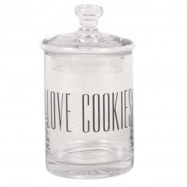 Βάζο Marva I Love Cookies 787022