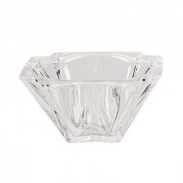 Μπωλ (Σετ 6τμχ) Marva Diamond ΜΤ22