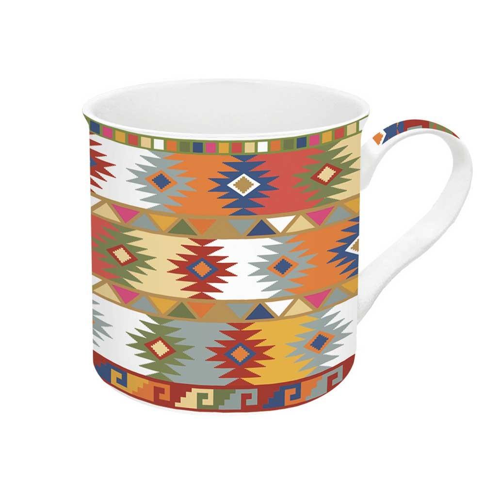 Κούπα Marva Aztec 1 177GΕΑ1