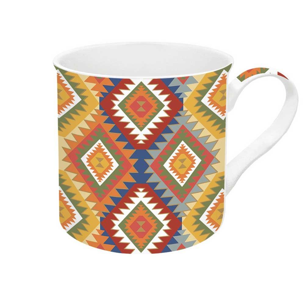 Κούπα Marva Aztec 2 177GΕΑ2 home   κουζίνα   τραπεζαρία   κούπες   φλυτζάνια