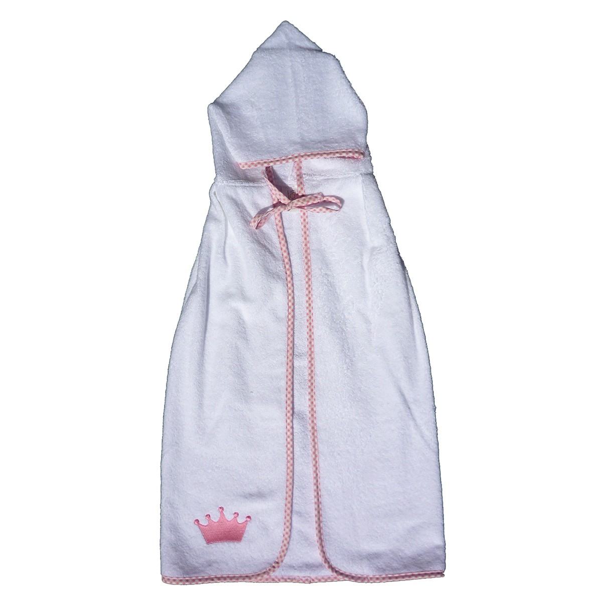 Βρεφική Κάπα (6-24 μηνών) Morven Princess Pink 1809/04