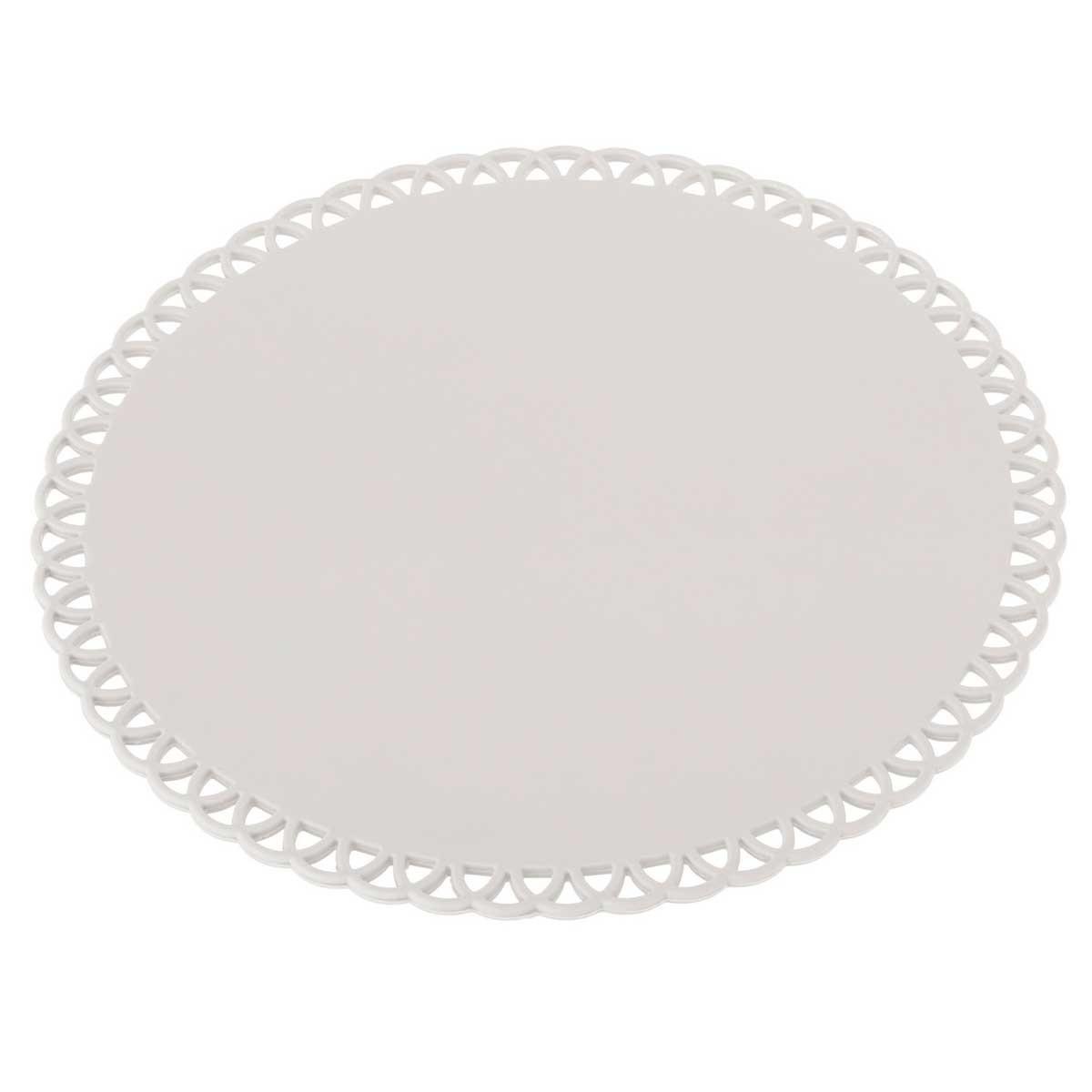 Σουπλά Marva Maid Grey 8527