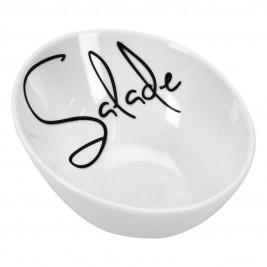 Σαλατιέρα Marva Salade Serving 02210140
