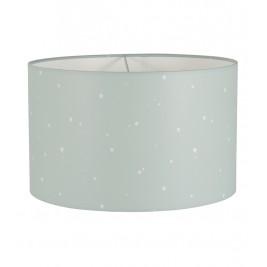 Φωτιστικό Οροφής Little Dutch Little Stars Mint