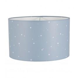 Φωτιστικό Οροφής Little Dutch Little Stars Blue