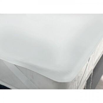 Κάλυμμα Στρώματος Μονό Αδιάβροχο Rythmos 4 Λάστιχα