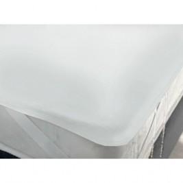 Κάλυμμα Στρώματος Υπέρδιπλο Αδιάβροχο Rythmos 4 Λάστιχα