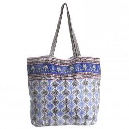 Τσάντα Παραλίας InArt 5-42-230-0001