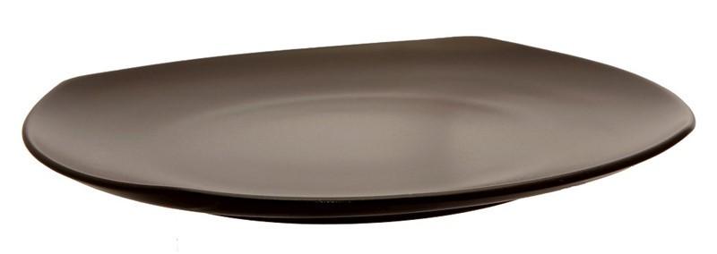 Πιάτο Ρηχό Τετράγωνο Espiel SNA1005K6 home   κουζίνα   τραπεζαρία   πιάτα   μπωλ