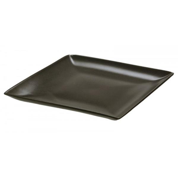Πιάτο Ρηχό Τετράγωνο Espiel SNA1043K6