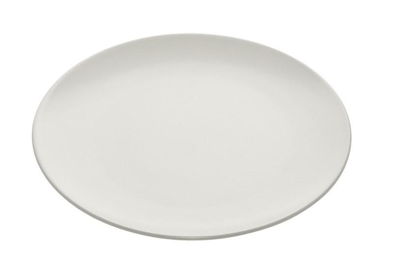 Πιάτο Ρηχό Στρογγυλό Espiel SNC1037K6 home   κουζίνα   τραπεζαρία   πιάτα   μπωλ
