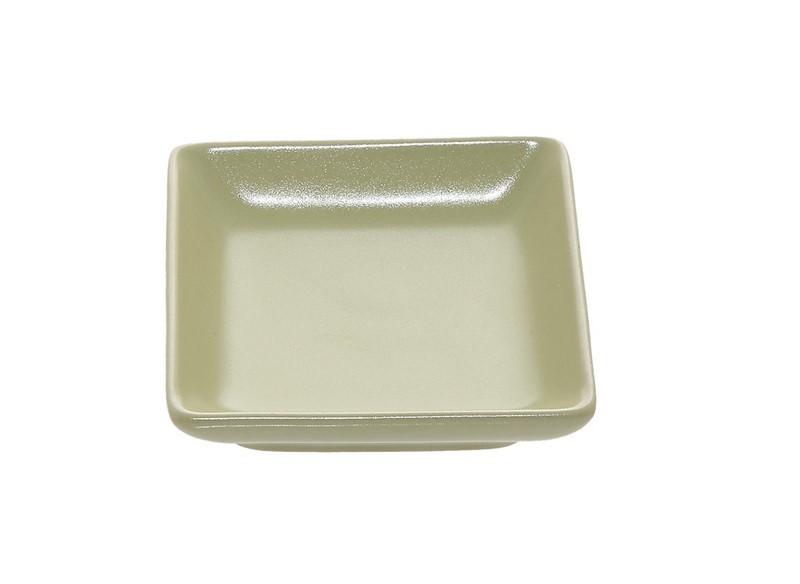 Μπωλάκι Τετράγωνο Espiel SNJ1010K6 home   κουζίνα   τραπεζαρία   πιάτα   μπωλ