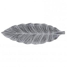 Πιατέλα Διακόσμησης InArt 3-70-540-0018