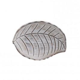 Πιατέλα Διακόσμησης InArt 3-70-540-0020