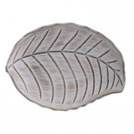 Πιατέλα Διακόσμησης InArt 3-70-540-0021