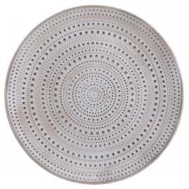 Πιατέλα Διακόσμησης InArt 3-70-540-0028