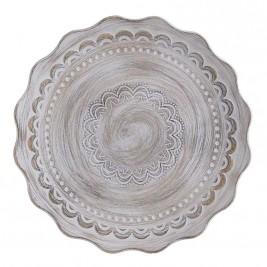 Πιατέλα Διακόσμησης InArt 3-70-540-0029