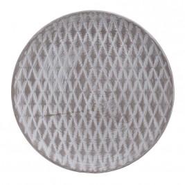 Πιατέλα Διακόσμησης InArt 3-70-540-0030
