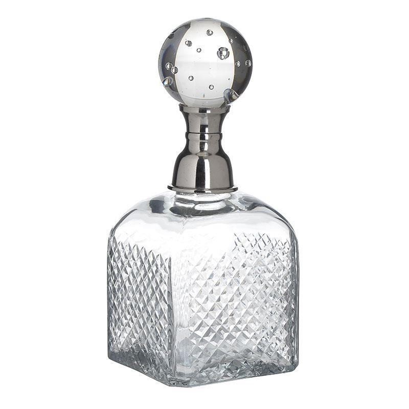 Διακοσμητικό Μπουκάλι InArt 3-70-085-0124