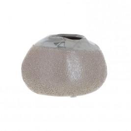 Διακοσμητικό Βάζο InArt Glitter Small 3-70-782-0047
