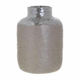 Διακοσμητικό Βάζο InArt Glitter Up 3-70-782-0051