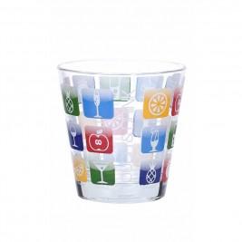 Ποτήρι Νερού Marva App Μ46400