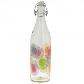 Μπουκάλι Νερού Marva Portofino Arancio Μ55430