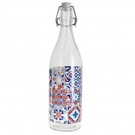Μπουκάλι Νερού Marva Alicante Μ69270
