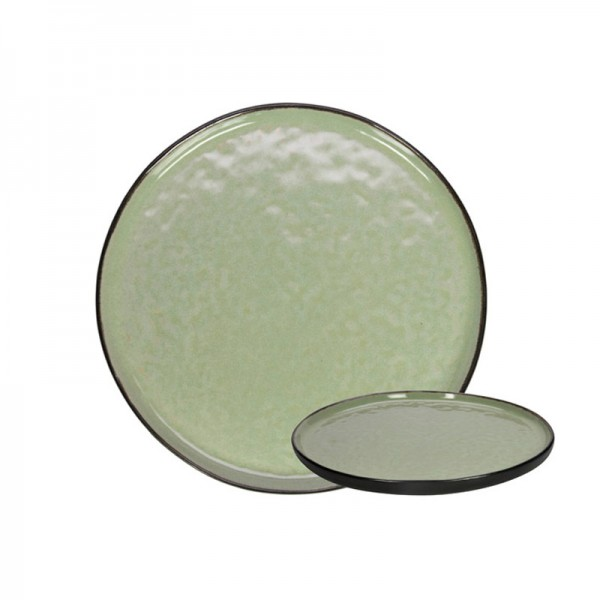 Πιάτο Φρούτου Marva Green 02263100