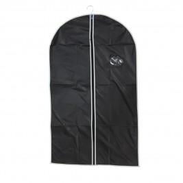 Οικολογική Θήκη Φύλαξης Παλτό/Φορεμάτων (60x100) εstia 03-1650