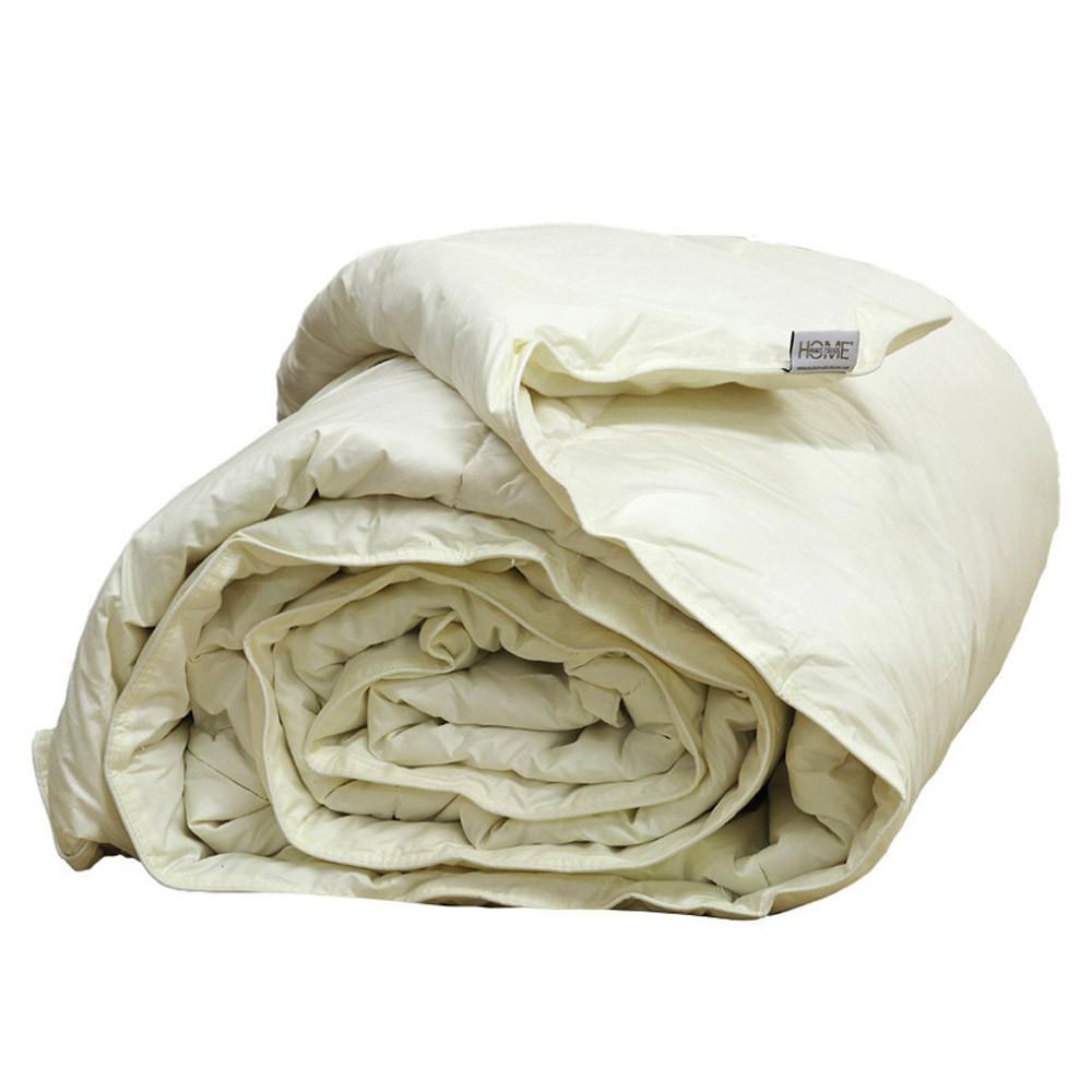 Πάπλωμα Μάλλινο Μονό Makis Tselios home   κρεβατοκάμαρα   παπλώματα   παπλώματα μάλλινα