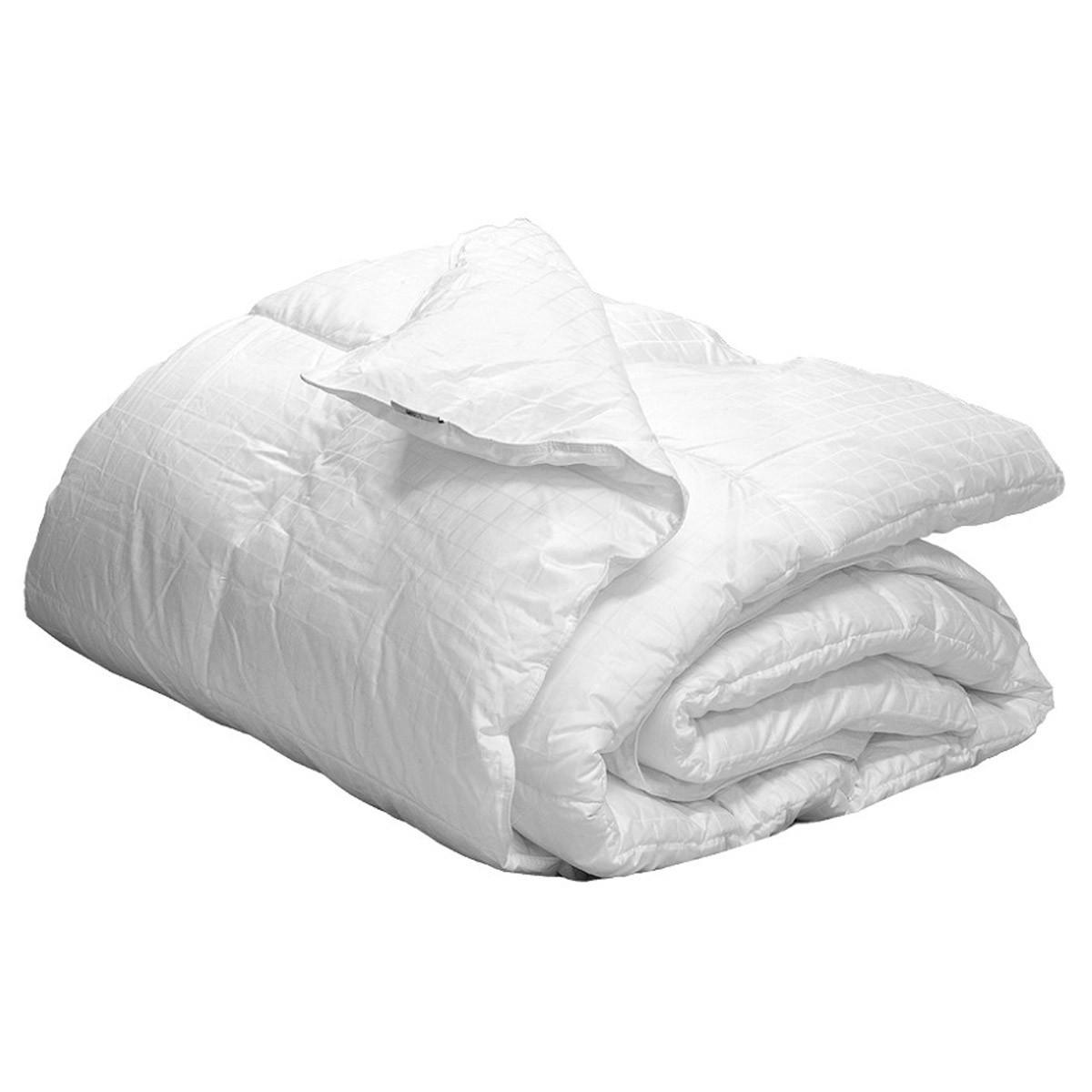 Πάπλωμα Υπέρδιπλο Makis Tselios Saten home   κρεβατοκάμαρα   παπλώματα   παπλώματα λευκά