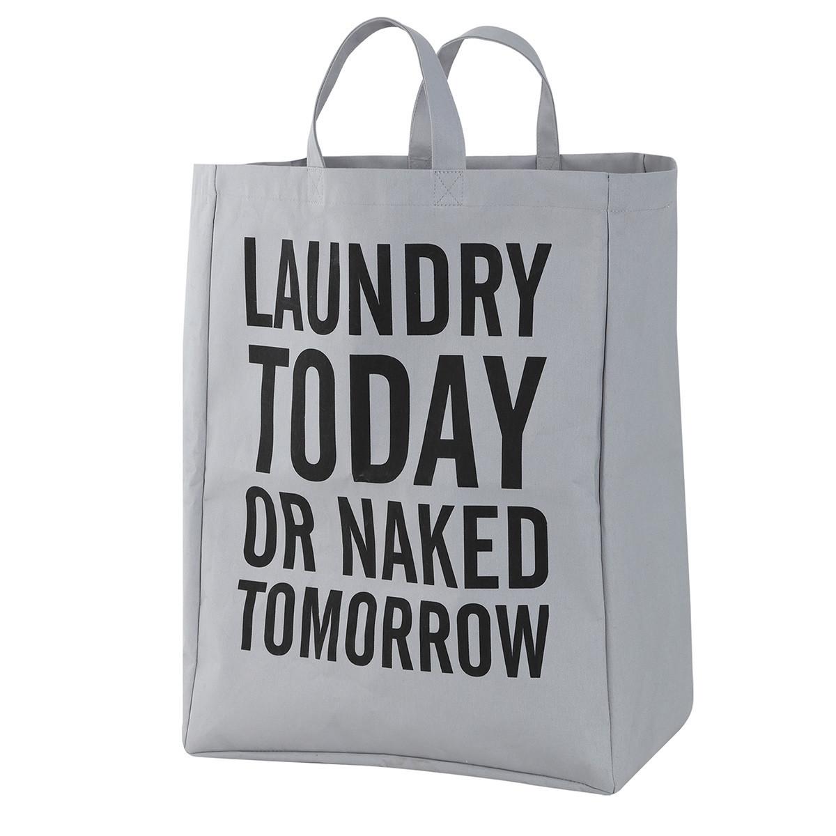 Καλάθι Απλύτων Nef-Nef Today home   μπάνιο   καλάθια απλύτων