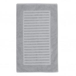 Πετσετέ Πατάκι Μπάνιου (50x80) Nef-Nef Venus Terry Grey